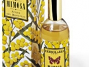 Mimosa L`Erbolario for women Pictures
