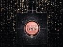 Black Opium Sparkle Clash Limited Collector`s Edition Eau de Parfum Yves Saint Laurent for women Pictures