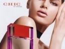 Chic Carolina Herrera pour femme Images