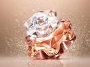 Lady Emblem Elixir Montblanc for women Pictures