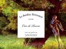 Cuir de Russie Le Jardin Retrouve für Frauen und Männer Bilder