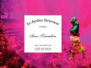 Rose Trocadéro Le Jardin Retrouve для мужчин и женщин Картинки