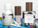 Sandalwood Sacré Le Jardin Retrouve for women and men Pictures