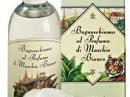 Acqua di Profumo al Muschio Bianco L`Erbolario для мужчин и женщин Картинки