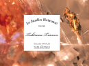Tubéreuse Trianon Le Jardin Retrouve pour homme et femme Images
