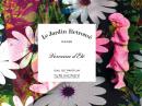 Verveine d`Été Le Jardin Retrouve für Frauen und Männer Bilder