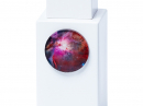 Nebula 1 Oliver & Co. für Frauen und Männer Bilder