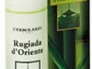 Rugiada d`Oriente L`Erbolario для мужчин и женщин Картинки
