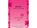 Daisy Eau So Fresh Kiss Marc Jacobs for women Pictures