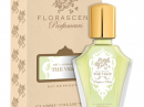 Thé Vert Florascent para Mujeres Imágenes