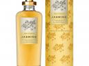 Jasmine Florascent para Mujeres Imágenes