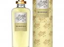 Mimosa Florascent für Frauen Bilder