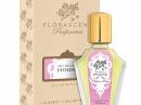 Pivoine Florascent de dama Imagini
