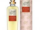 Pivoine Florascent für Frauen Bilder