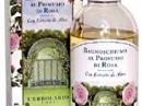 Rosa L`Erbolario для женщин Картинки