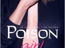 Poison Girl Eau De Toilette Christian Dior for women Pictures