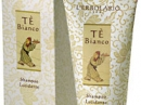 Te Bianco L`Erbolario for women and men Pictures