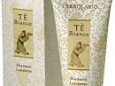 Te Bianco L`Erbolario pour homme et femme Images
