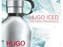 Hugo Iced Hugo Boss for men Pictures