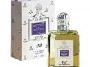 1828 Histoires de Parfums for men Pictures