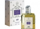 1828 Jules Verne Histoires de Parfums для мужчин Картинки