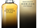 Horizon Extreme Davidoff for men Pictures
