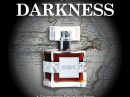 Heart of Darkness Providence Perfume Co. for men Pictures