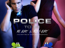 To Be Miss Beat Police for women Pictures