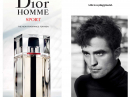 Dior Homme Sport 2017 Christian Dior for men Pictures