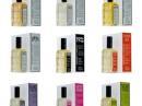 1804 George Sand Histoires de Parfums для женщин Картинки