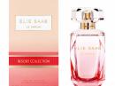 Le Parfum Resort Collection (2017) Elie Saab for women Pictures