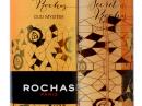 Secret de Rochas Oud Mystère Rochas for women Pictures