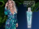 Adriane Galisteu Paradise Jequiti para Mujeres Imágenes