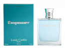 Empower Louis Cardin for men Pictures