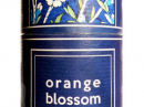 Orange Blossom Petal 1000 Flowers for women and men Pictures