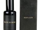 Blue in Musk Mad et Len for women and men Pictures