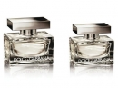 L`eau The One Dolce&Gabbana for women Pictures