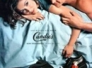 Candie`s Candie`s for women Pictures