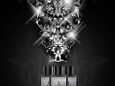 Malefic Tattoo LM Parfums for women and men Pictures