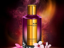 Roses Greedy Mancera for women and men Pictures