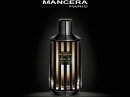 Black Line Mancera for women and men Pictures