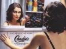 Candie`s Men Candie`s für Männer Bilder
