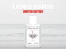 Chemise Blanche LM Parfums dla kobiet Zdjęcia