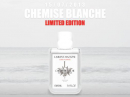 Chemise Blanche LM Parfums για γυναίκες Εικόνες