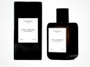 Noir Gabardine LM Parfums für Frauen und Männer Bilder