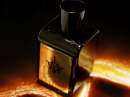 Sensual & Decadent LM Parfums for women and men Pictures