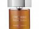 L'Homme Parfum Intense Yves Saint Laurent dla mężczyzn Zdjęcia