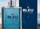Bleu Yacht Club Jequiti za muškarce Slike
