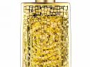Oud Bouquet Lancome for women and men Pictures