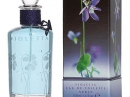 Violetta Penhaligon`s for women Pictures